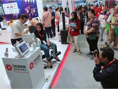 Taiwan: Das beste Gesundheitssystem der Welt – gewappnet gegen das Corona-Virus