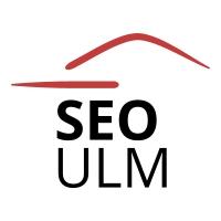 SEO Ulm macht Ihr Unternehmen lokal auf Google sichtbar