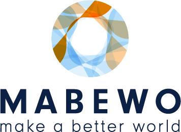 MABEWO AG, Schweiz – Education Kit in Container-Bauweise als Solarmodul