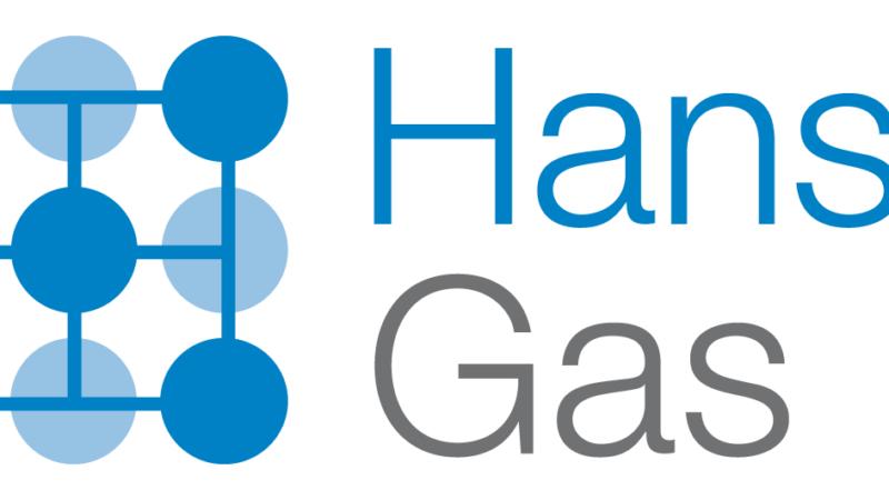 HanseGas bringt Erdgas nach Zarchlin und Plauerhagen