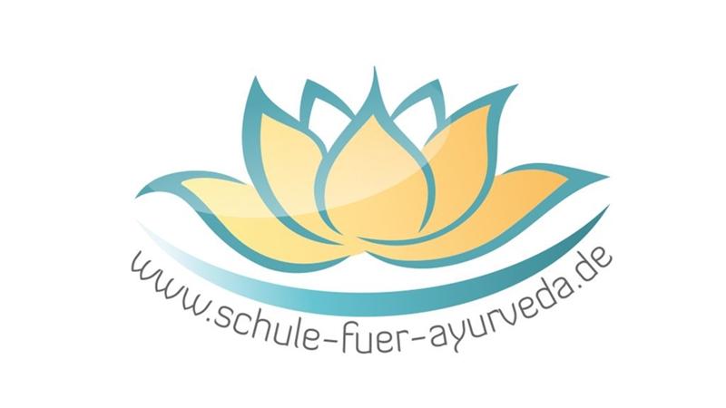 Aktuelle Termine der Ayurvedaschule im März/April 2020