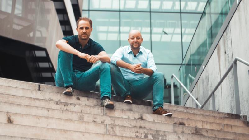Berliner EdTech-Startup holt 150.000 EUR Förderung – und zieht nach Hamburg