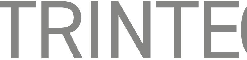 Trintech startet deutsches Rechenzentrum