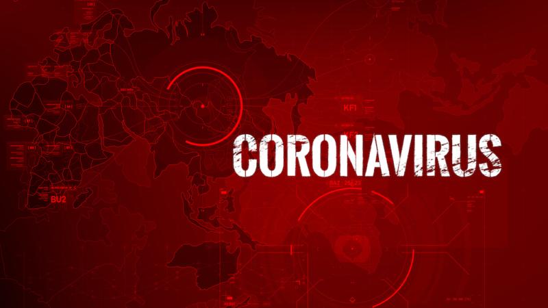 Gratis SMS-Service für alle medizinischen Gesundheitshelden in der Coronakrise