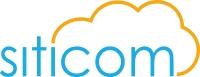 siticom unterstützt 5G-Campus-Netze und Lösungen als Voraussetzung für Digitalisierung und Industrie 4.0