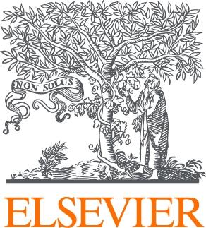 Elsevier gewährt öffentlichen Gesundheits-Datenbanken vollen Zugriff auf Inhalte seines COVID-19 Informationszentrums