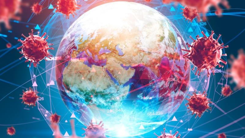 Acht Lehren für Supply Chain Manager aus der Corona-Krise