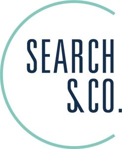 Digitale Veteranen gründen Search & Co.