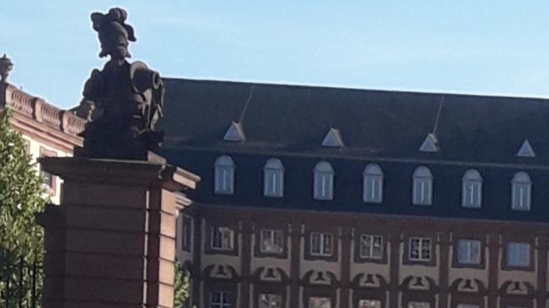 Anwalt für Arbeitsrecht in Mannheim: Was ist eine Abfindung?