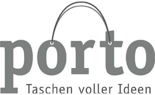 porto Tragetaschen erhält FSC®-Zertifizierung