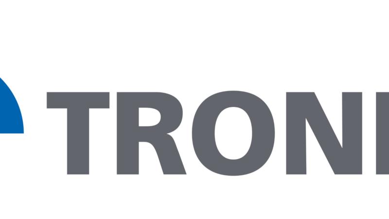Tronex in der Corona-Krise: Auch in schwierigen Zeiten für Sie da