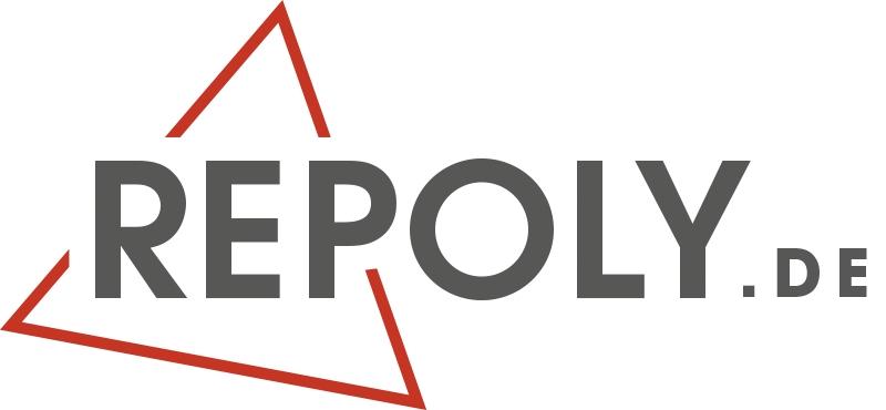 REPOLY erhält Großauftrag für recylingbasiertes MasterBatch-Compound