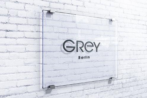 Antibakterielle Wirkung und absolute Coolness  – Hype um Mode von Berliner Fashionlabel GREY