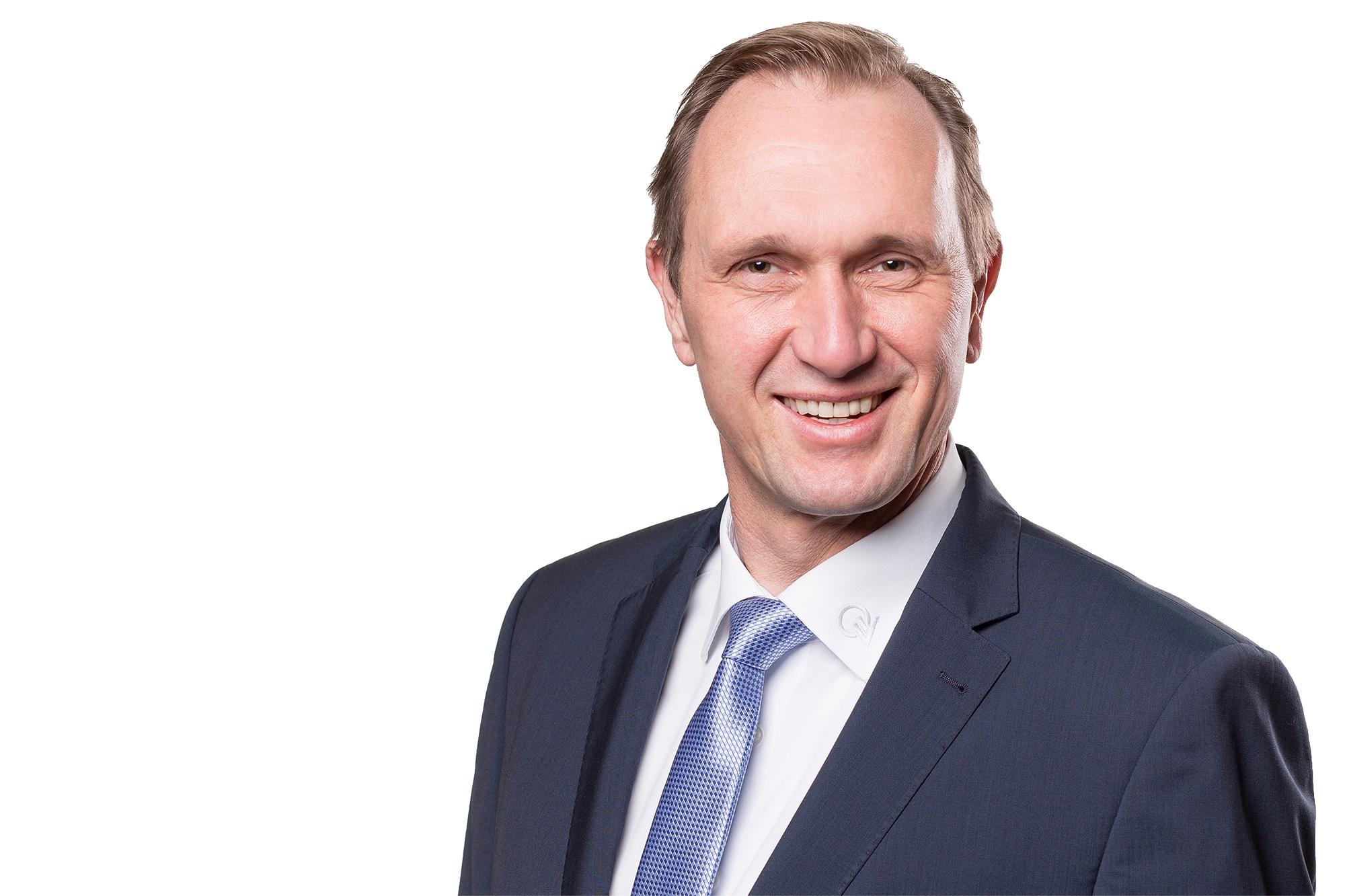 """Ostangler Brandgilde fördert Klimaschutz und launcht neuen Tarif """"Green Fair Play Plus"""""""