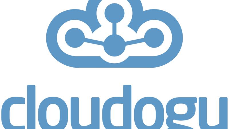 ITZBund setzt auf Cloudogu EcoSystem