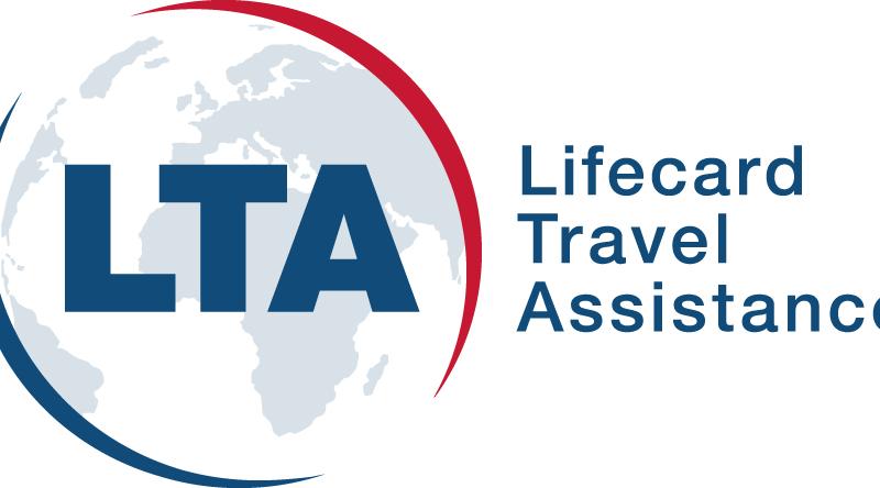LTA unterstützt Forderung des DRV, die gebuchten Reisen zu verschieben anstatt zu stornieren