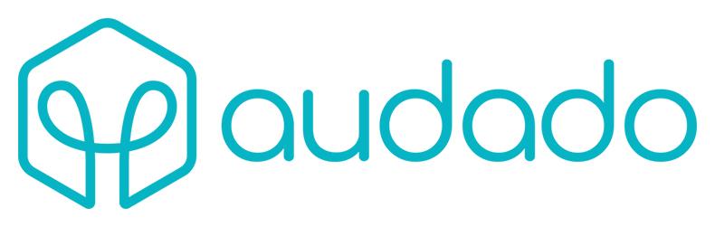 audado: Plattform für automatisierte Dokumente gestartet