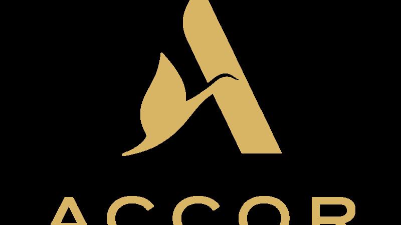 Handels-Update: Reaktion auf COVID-19