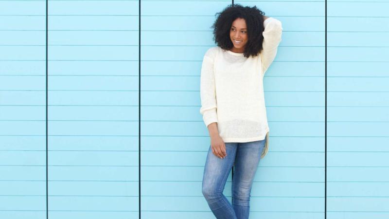 Modisch, stilvoll und wunderbar weiblich: Damenschuhe in Übergröße bei schuhplus