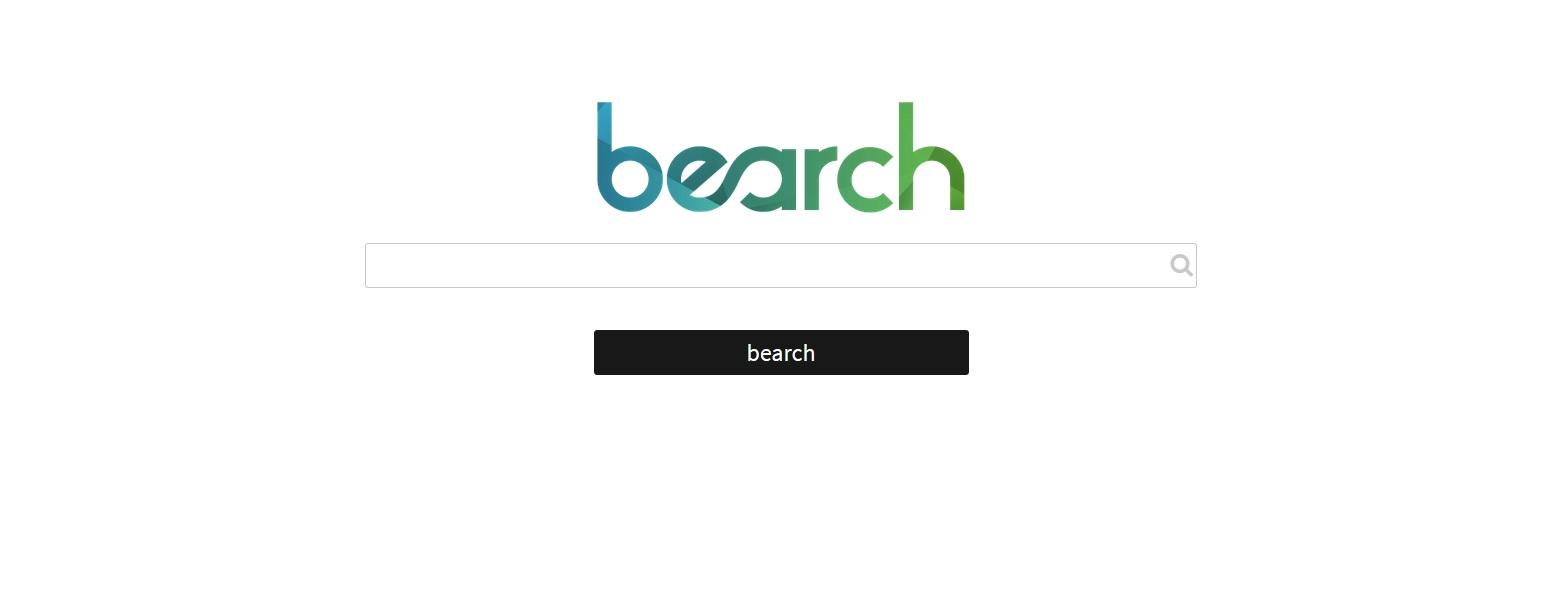 Schober kauft Business-Suchmaschine bearch