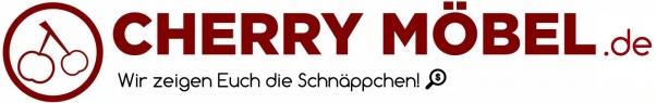 Cherry Möbel trotzt Corona-Krise mit Rekordzahlen und expandiert ins Ausland