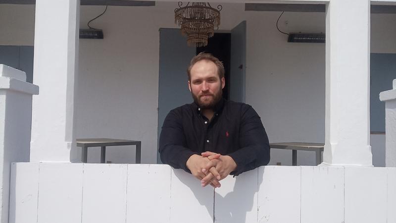 """Support-Gutschein: Jetzt Soforthilfe für Kult-Restaurant """"Pasta Pasta"""" leisten"""