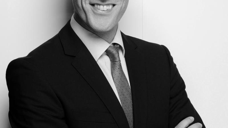 Drei Neuzugänge bei QBE Deutschland / CEO-Wechsel bei QBE International