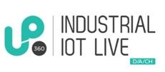 Leads generieren im Home Office – Werden Sie Partner der ScaleUp 360° Industrial IoT Live