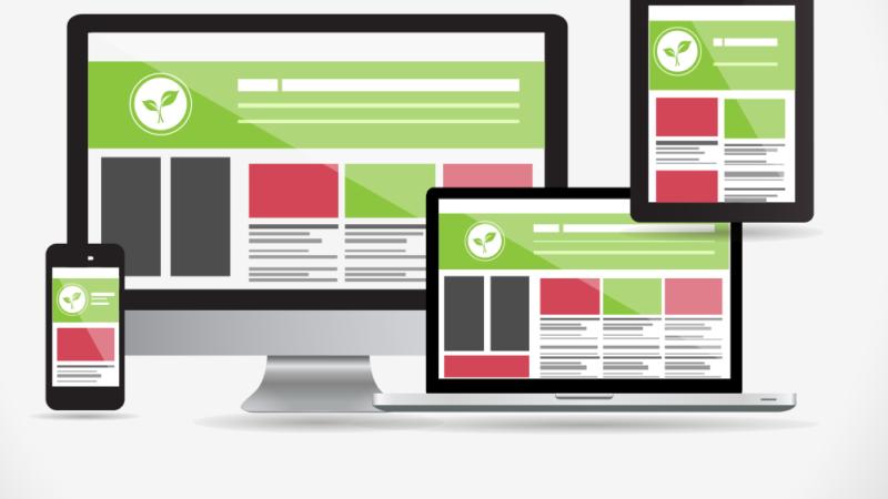 World, Wide, Wien – Webdesign und Suchmaschinenoptimierung Wien: Angebotsinformation