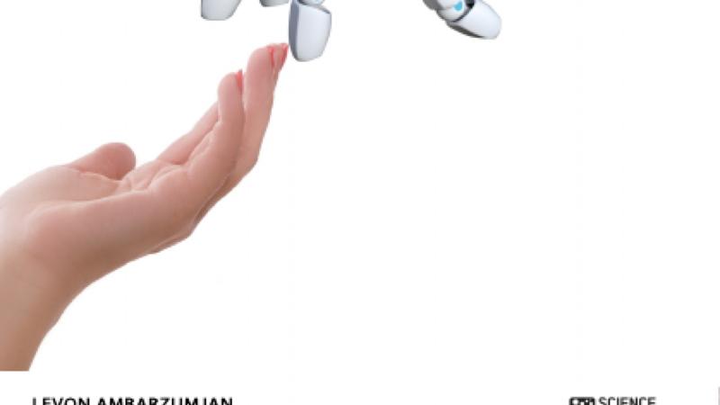 Helfen Roboter gegen den Pflegenotstand in Deutschland?