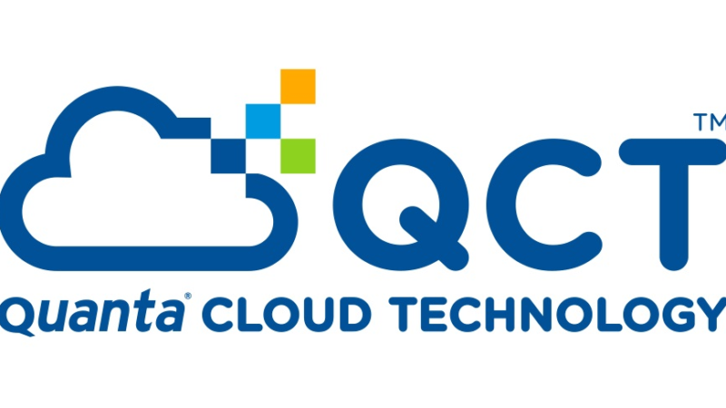 "QCT ""QxStack with Cloud Native Platform"" Accelerates Cloud-native Transformation"