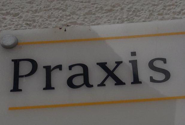 Fakten zur Glaskörpertrübung vom Augenarzt in Mainz