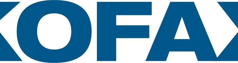"""Kofax ist Nummer eins im Bericht """"PEAK Matrix® Assessment 2020"""" für intelligente Dokumentenverarbeitung der Everest Group"""