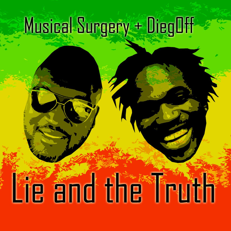 New reggae song getting a warm reception around the globe