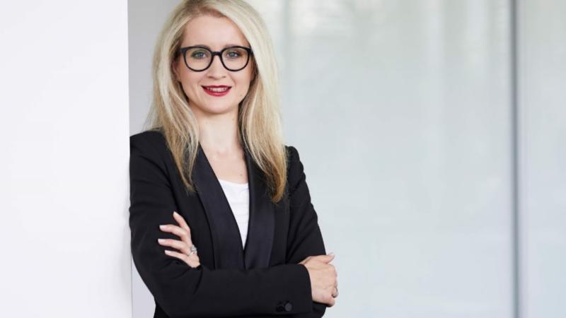 """""""Positive und optimistische Signale"""" – BdS-Hauptgeschäftsführerin Andrea Belegante zu den Wiedereinstiegsplänen für die Gastronomie"""