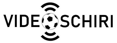 Videoschiri.de – Neue Fußball-Streaming-Plattform