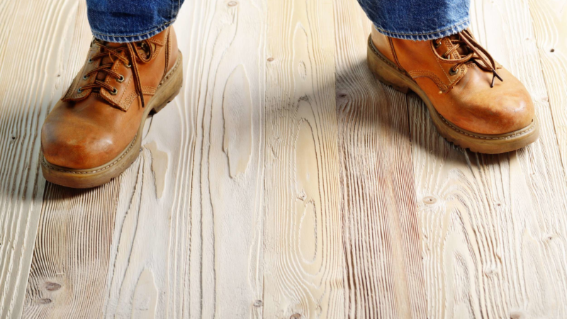 Schuhe Größe 50 von schuhplus – perfekt für Business und Freizeit
