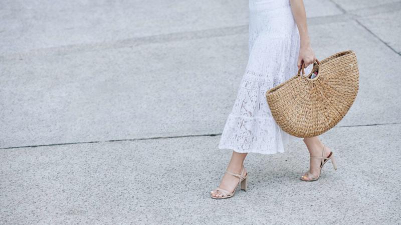Große Schuhe für Damen finden bei schuhplus