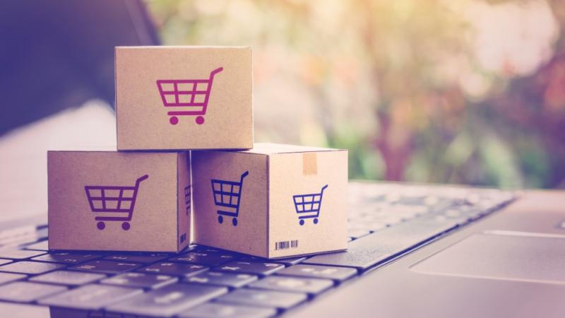 Ragaller und Pack4Food24 bringen den B2B Gastro Großhandel ins Internet