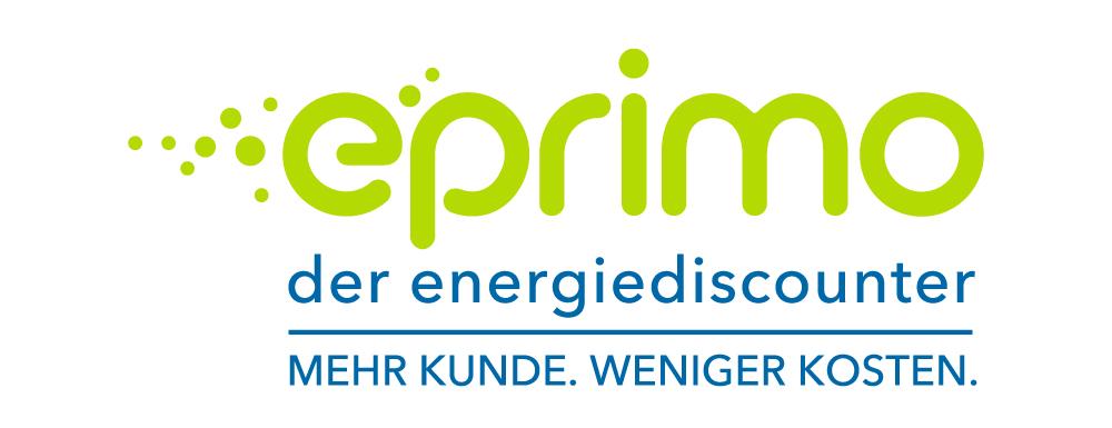 """eprimo ist """"Arbeitgeber der Zukunft"""""""
