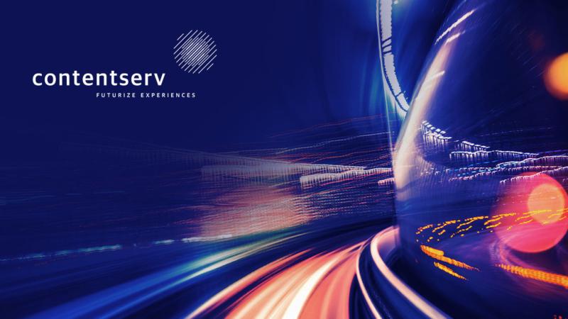 Despite COVID-19, Contentserv Closed Q1 13.5 % Above Plan