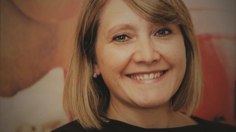 NewMotion ernennt Melanie Lane zum CEO