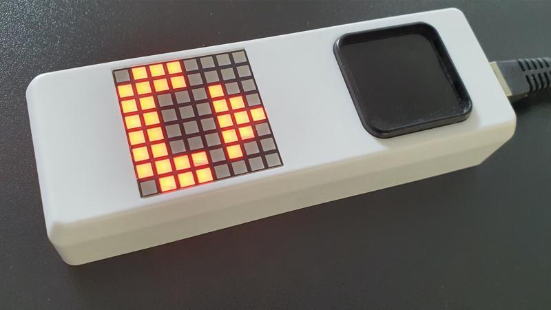 nextLAP bietet Kombination aus Pick-by-Light- und Vorarbeiterrufsystem aus der Cloud