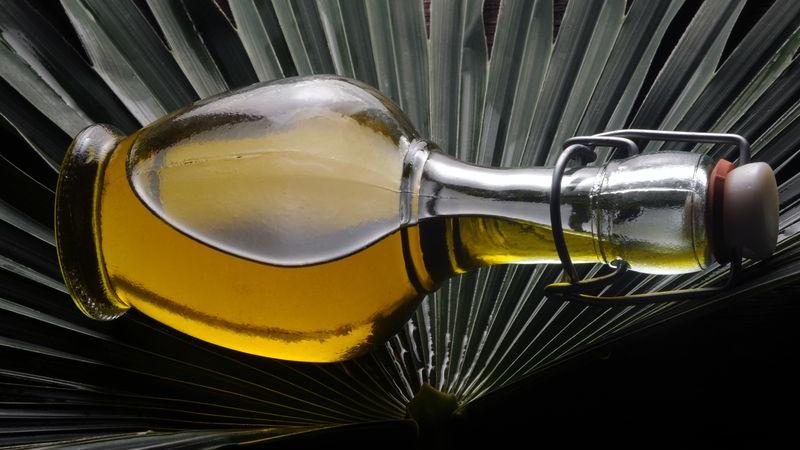 Globaler Palmöl-Check bewertet Unternehmen