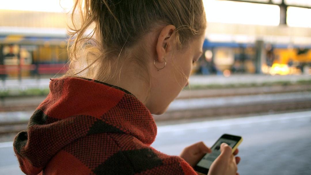 Social-Media-Plattformen und wie sie im Online-Marketing