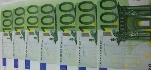 1 Million Soforthilfe zur Digitalisierung von KMU