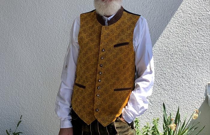 Rupert Hackl aus Baden-Württemberg gewinnt das SKL Millionen-Event