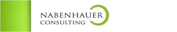 Generierung von Aufmerksamkeit jetzt im Internet: Online-PR von Nabenhauer Consulting