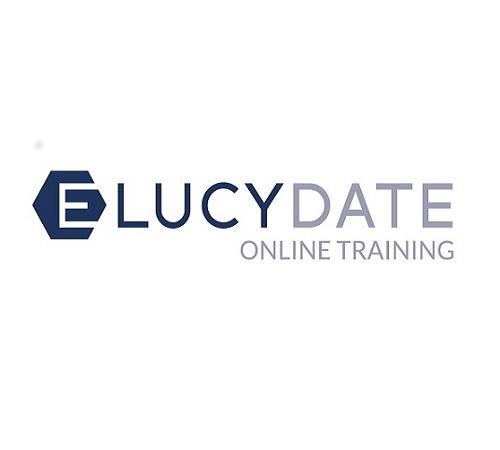 ELUCYDATE Online Training: Soft Skills & Digitalkompetenzen jetzt in drei Sprachen verfügbar