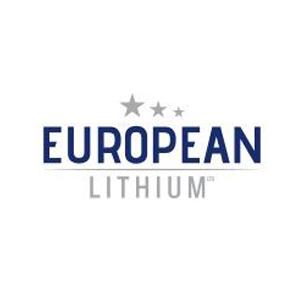European Lithium sichert sich strategische Kooperationsvereinbarung mit internationalem EV-Spezialisten Talaxis